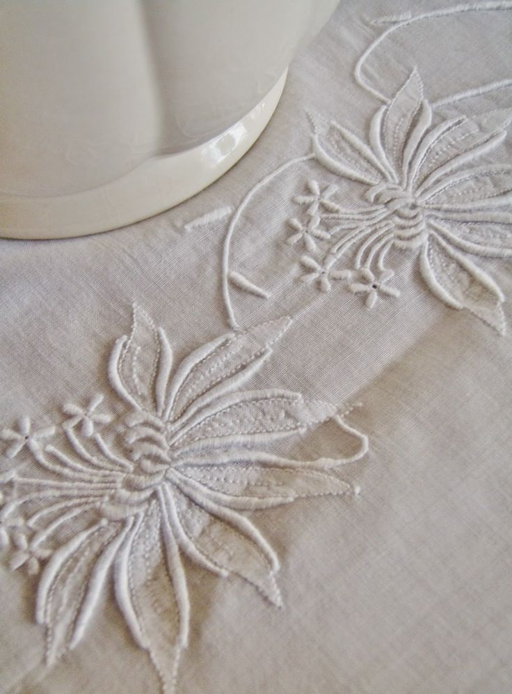 Best magnolia cottage images on pinterest