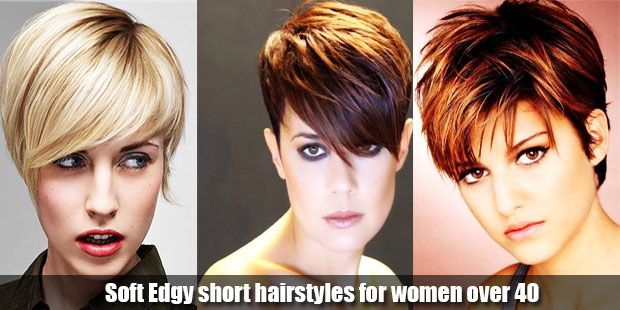 17 Best Images About Hair Styles On Pinterest