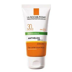 Anthelios Airlicium FPS 30 La Roche-Posay - Protetor Solar - Época Cosméticos - Época Cosméticos