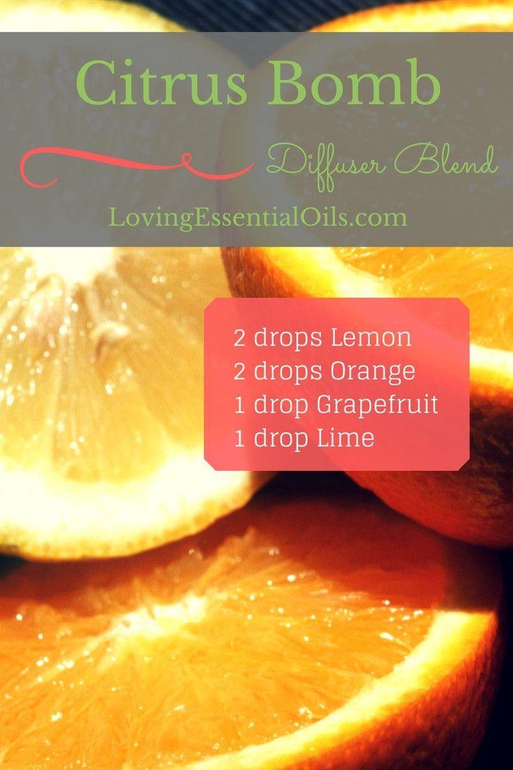 The 25 best orange oil uses ideas on pinterest orange oil the 25 best orange oil uses ideas on pinterest orange oil young living orange and doterra wild orange solutioingenieria Image collections