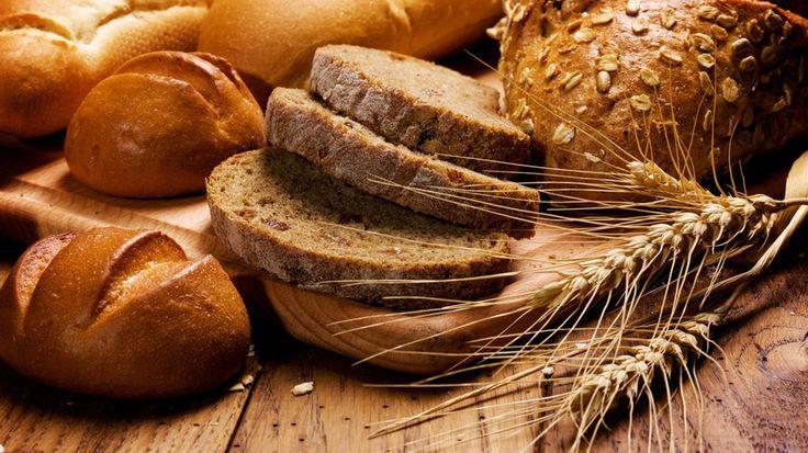 S új kenyér lészen... - http://hjb.hu/s-uj-kenyer-leszen.html/
