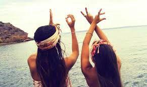 Imágenes solo para Chicas ♥ - #Imagenes# - Wattpad