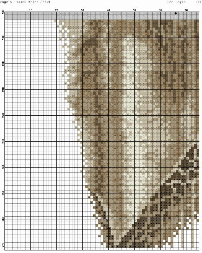 367d11a51e5cac485604724b9d4959be.jpg (683×856)
