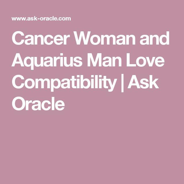 Cancer female aquarius male compatibility-2623