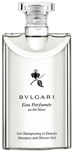 Bulgari BVLGARI 'Eau Parfumée au thé blanc' Shampoo & Shower Gel on shopstyle.com