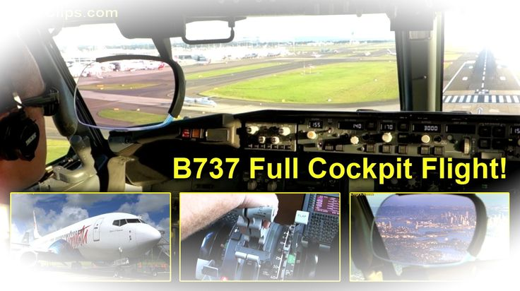 flygcforum.com ✈ AIR-CLIPS.COM ✈ Vanuata Boeing 737-800 Jump Seat ✈ While Vanuatu is the pearl of the South Pacific featuring amazing people, wonderful islands and active volcanos, Air Vanuatu may likewise be seen as a pearl in the aviation industry. Operating a fleet of beautifully painted aircraft with a single Boeing 737-800 flagship, it transports the unique island spirit of Vanuatu into the world.