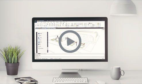 ZWCAD – 2D/3D CAD Design Software   CAD Software   Free CAD Download - ZWSOFT.com