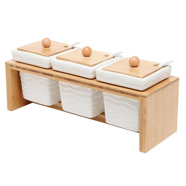 White Kitchen Utensils 196 best very vtg kitchen wood ~ w/glassplastic images on
