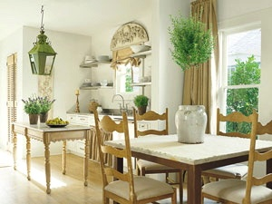 A Lot Of Us Were Wowed When Veranda Magazine Featured The Home Dallas Designer Shannon Bowers Couple Years Ago So I Was Excited Heard That