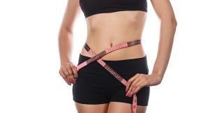 Cvičení, které aktivuje metabolismus a podporuje hubnutí – Novinky.cz
