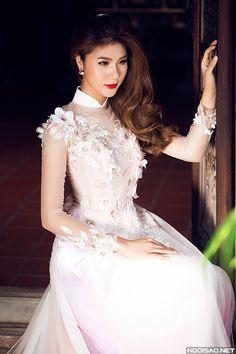 See more Vietnamese Women on vietnamesedatingsites.com