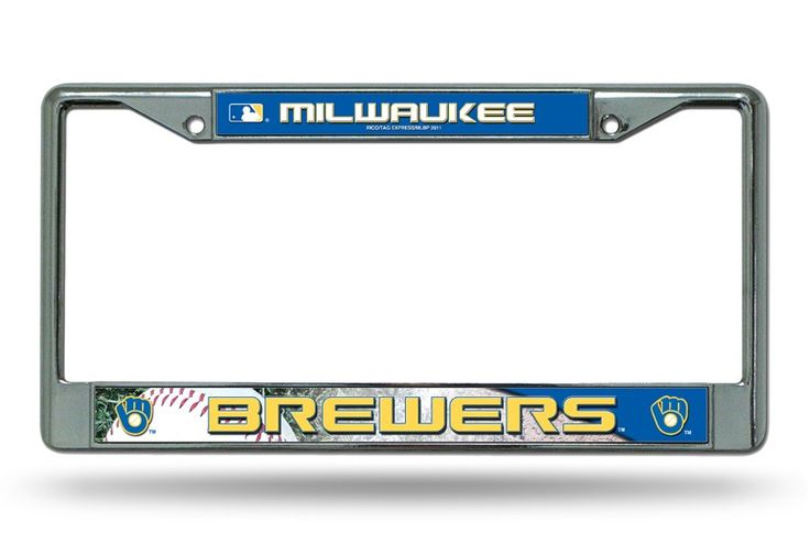 89 Best Mlb Milwaukee Brewers Images On Pinterest