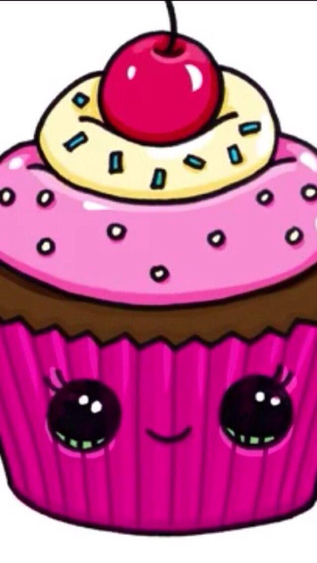 пироженка милая картинка того