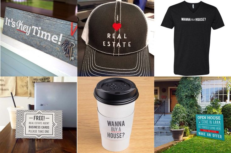 #Realestate fun selling‍ tools:  Apparel, stickers, signs and more!  #bienesraices #atreaffiliate #inmuebles #casa #propiedad #realty #agent #creative #realestatemarketing #forsale #luxuryrealestate #broker #realtorlife #realestatelife #listing #kellerwilliams #remax #home #dreamhome #house #century21 #openhouse #newhome #invest #property #househunting #iloverealestate❤  ‍   http://bit.ly/2kAIBkA