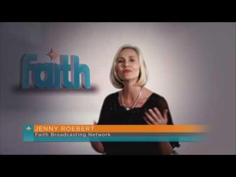 """Build Your Faith: Do you understand the """"TRUTH""""?"""