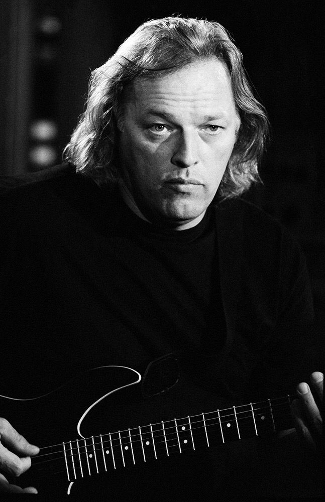 1402 best david gilmour images on pinterest david gilmour pink floyd dark side and musicians. Black Bedroom Furniture Sets. Home Design Ideas