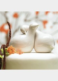 a wedding cake weighed 8 kg 8 best images about wedding on ceramics 10982