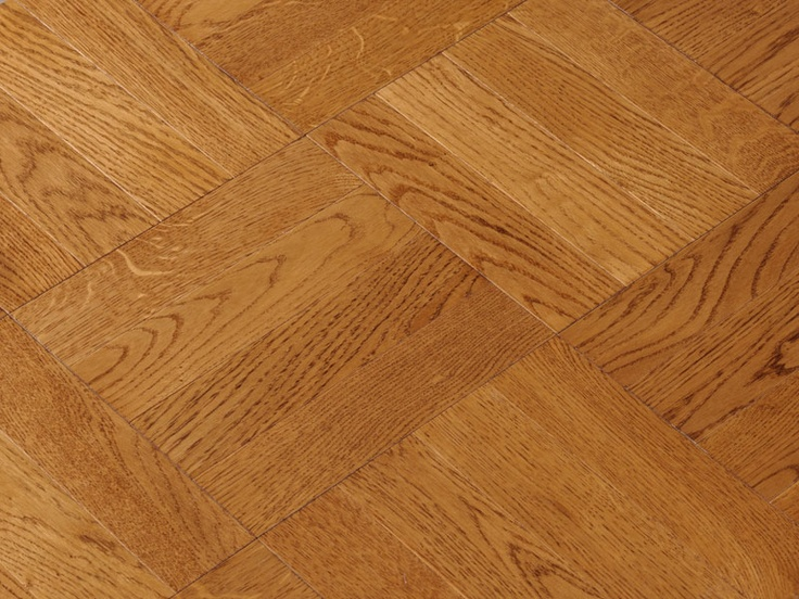 Oak Chestnut, Select and Better, Uniblock flooring collection