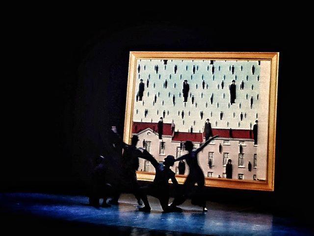 """'""""La danza espressione d arte ..e di vita...."""" .  The expression dance of art .. and life ...."""" . . #instalike #igersitalia #igersfirenze #fotoartegram #fotoartistiche #scatti_italiani #fotografia #like4like #likeforlike #likeforfollow #danza #danzaclassica #ballet #espressioni #arte #teatro #travelblogger #travellifestyle #pic #picsforlikes #danonperdere #tagsforlikes #tags' by @ludisiasiscolor. What do you think about this one?  #partyplanner #eventstyling #weddingcoordinator…"""