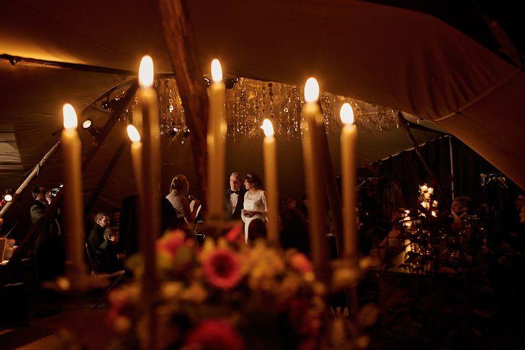 fotos-boda-en-tipis-cuenca-tipi-originales-naturales-diferente-fotos-de-boda-de-familia-madrid-imagenes-y-sensaciones-leganes (366)
