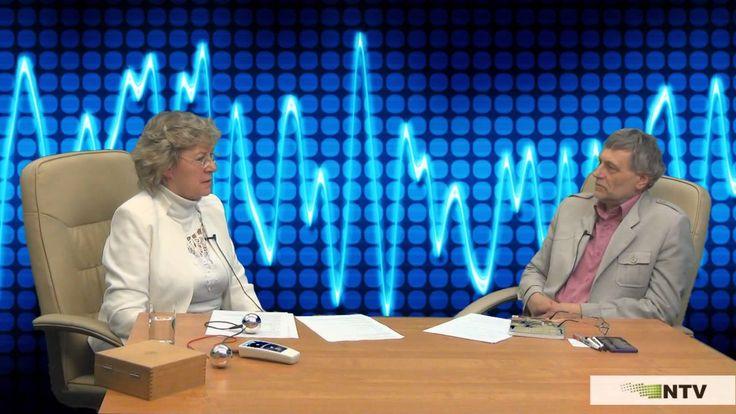 Zapper mity i fakty - Liliana Elmborg - 28.04.2015