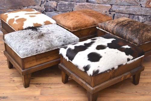Western Furniture and Cabin Furniture | Back at the Ranch