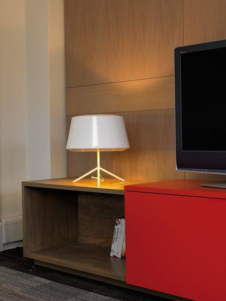 Lampa Can | Designzoo