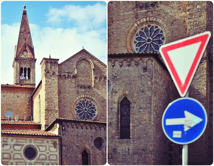 #helios #diptych #details #outdoors #Florence #life #moments #mamba #city #center #duomo #signs #sculpture #sunlight #building #place by Olga Tkachenko