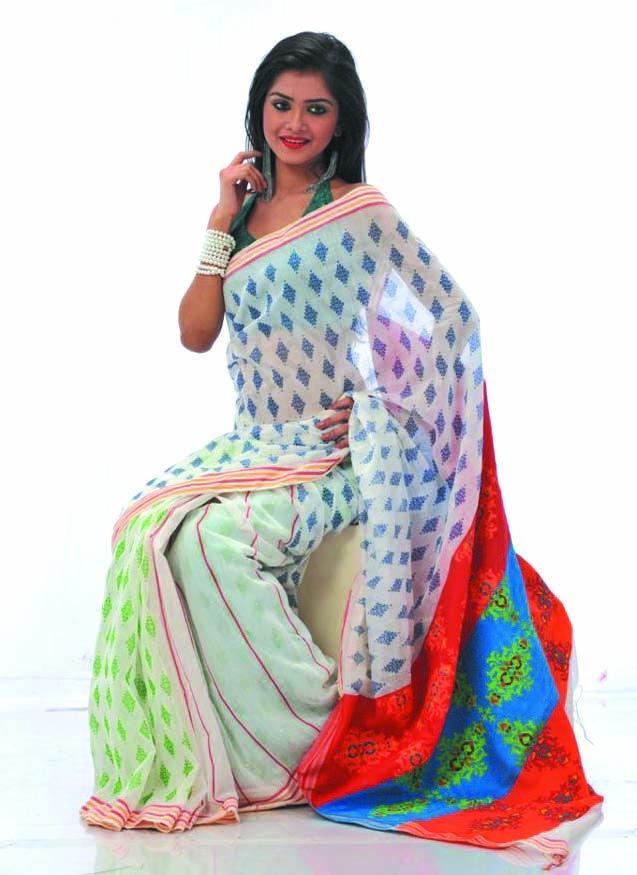 73 Best Images About Bangladeshi Women 39 S Fashion On Pinterest Latest Fashion Trends
