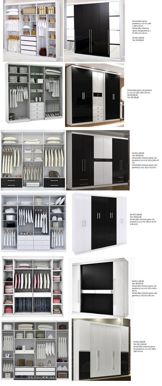 25 best closet layout ideas on pinterest master closet layout
