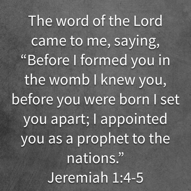 Pin by Thad Kaylor on Bible Favorites Morning scripture