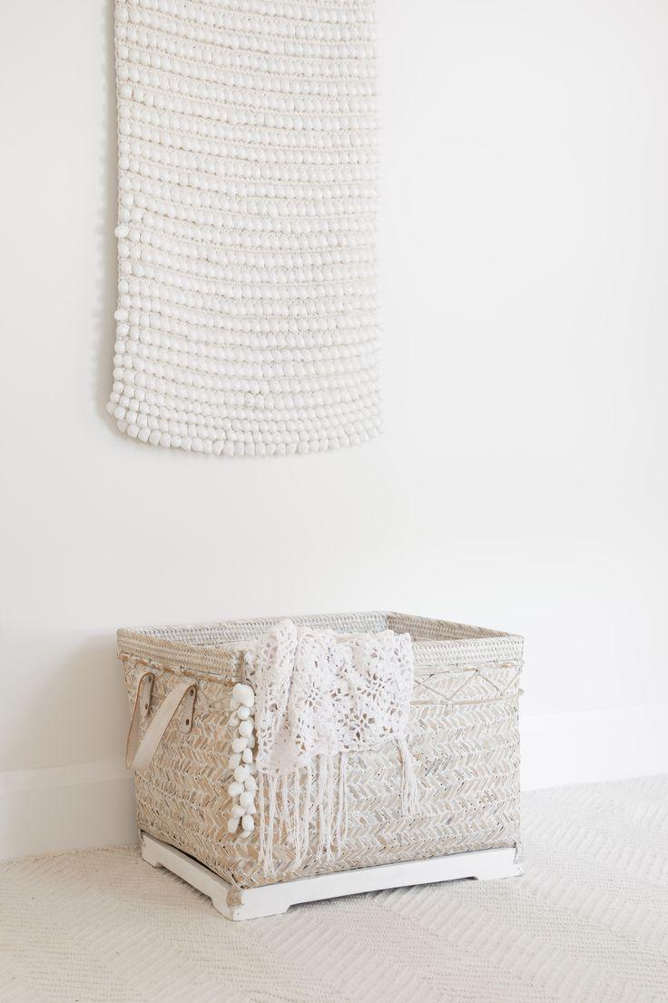 ... losari home & woman: http://www.losari.com.au/collections/throws ...