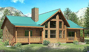 17 best images about chalet ideas on pinterest lake for Chalet style home kits