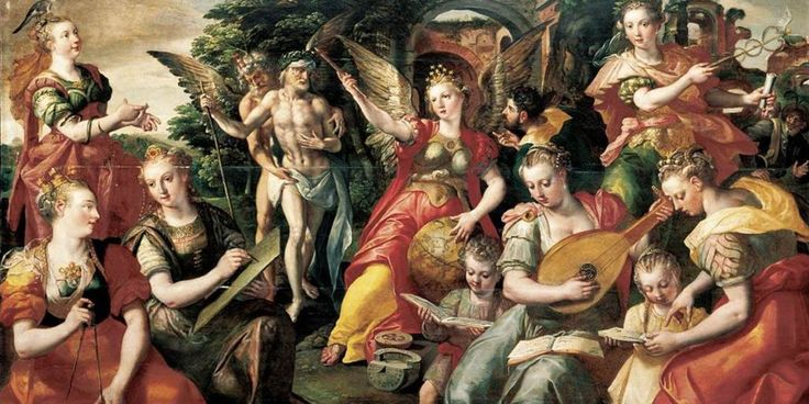 What is the Earthly Use of a Liberal Arts Education?