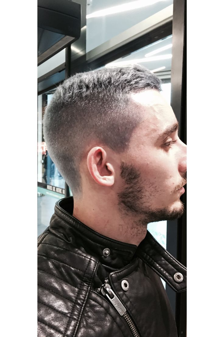 #Color #Grey #Men #Décoloration #Clear  #French #Retro #FadePompadour #Hairstyling #Draw #Formen #Hair #Cut #Young #Shorthair #Undercut #Styles #Color #Blowdry #Boy #Scissors #Barber #Men #wahl #Haircut #Braid #Curl #Perfectcurl #CoolHair #Black #Brown #Blonde #Haircolor #Hairoftheday #hairideas #Braidideas #hairfashion #Hairstyle