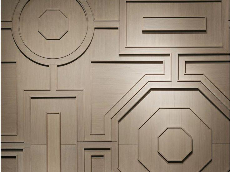 78 besten wandverkleidung holz bilder auf pinterest. Black Bedroom Furniture Sets. Home Design Ideas