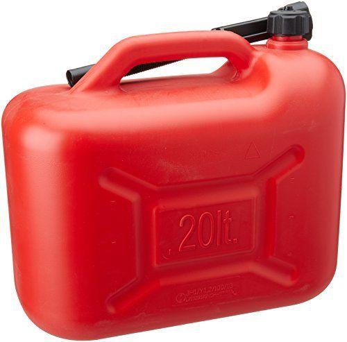 Bottari 28067 bottari 28067: autorisés à verser jerrycan 20 litres fabriqué en italie.: 19 unité(s) de cet article soldée(s) à partir du 28…