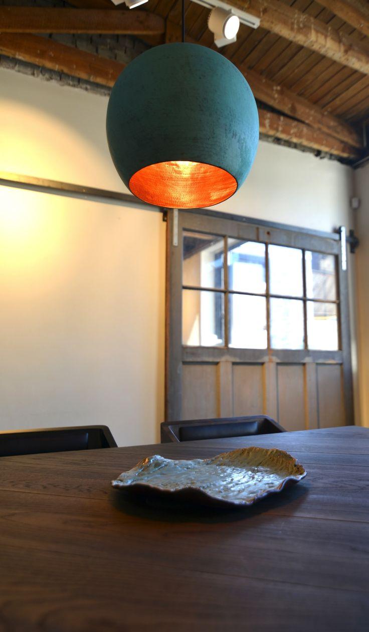 Formel Wood Lampe Diameter 35