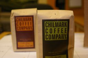 Chilmark Coffee Company from Massachusetts: http://boisecoffee.org/massachusetts/chilmark-coffee-company-is-passionate-about-all-the-right-things/ #coffee