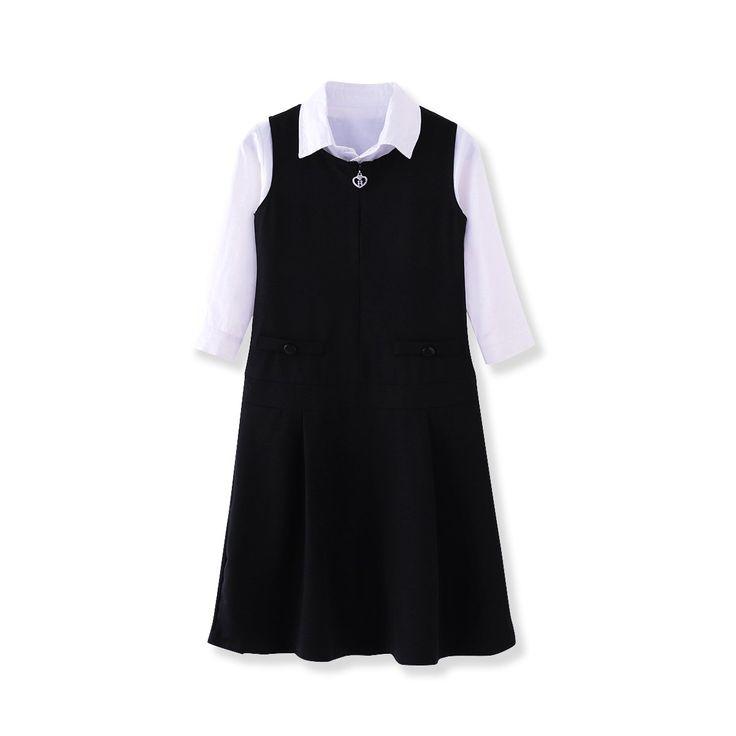 Best 25 Kids School Uniforms Ideas On Pinterest Uniform