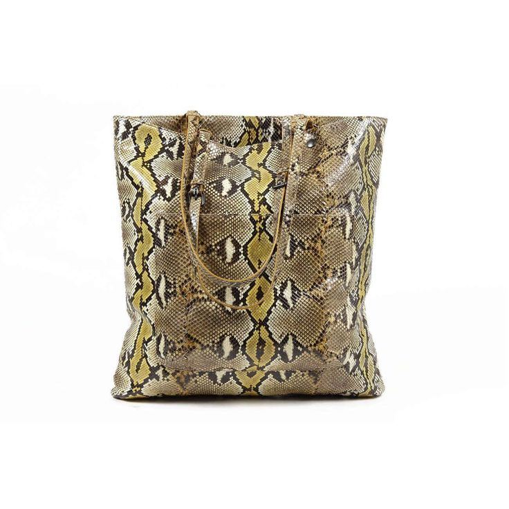 Bottega Veneta Womens #Handbag Price: $2,820.84  #shoulderbags #totes #womenhandbags