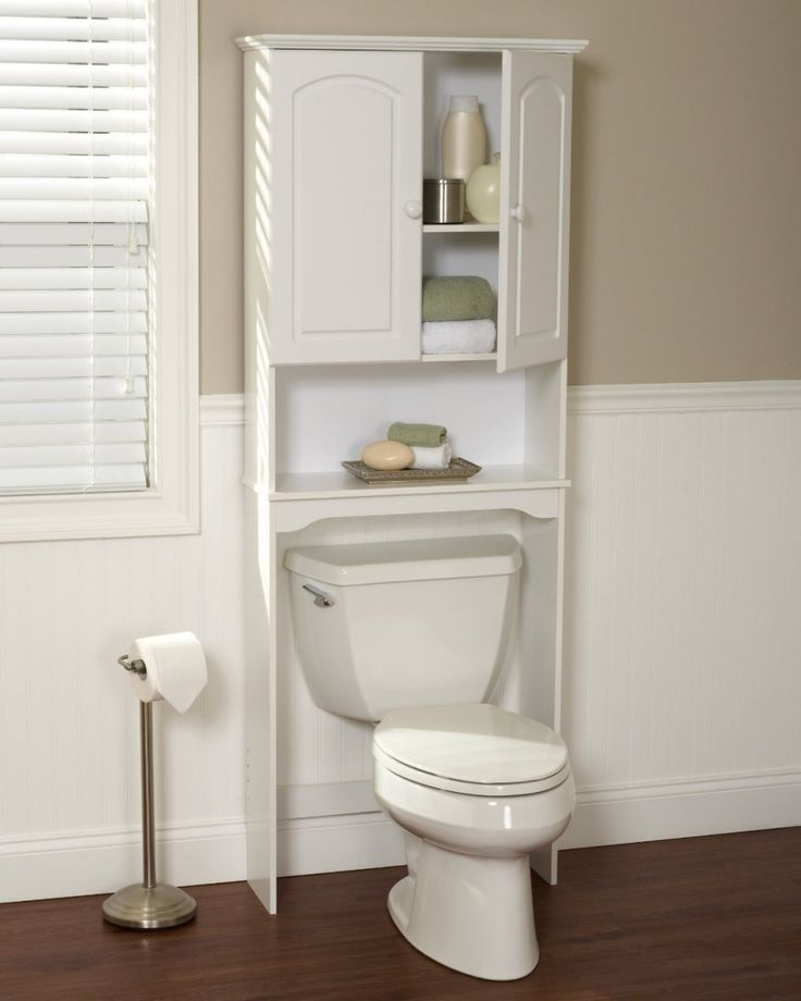 tuscany white hamilton spacesaver at menards bathroom storage cabinets