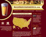 What is a Beer Distributor? | America's Beer Distributors
