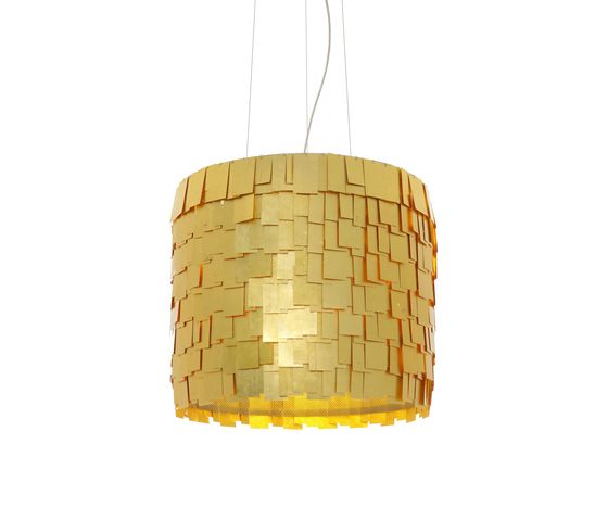 Light Colours by anthologie quartett | Pendant lights