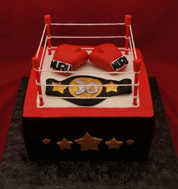 Открытка с днем рождения тренера по боксу, приколы беременными открытка