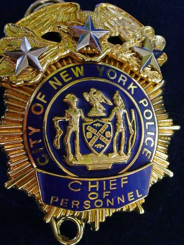 246 best NYPD Patches images on Pinterest | Police patches ...