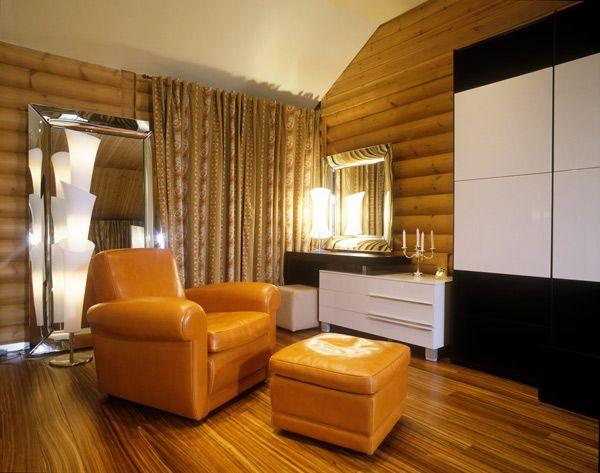17 Best Images About Modern Log Homes On Pinterest Cabin Interior Design Modern Kitchens And