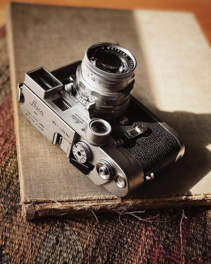 537 besten Cameras Bilder auf Pinterest | Kameras, Anleitungen und ...