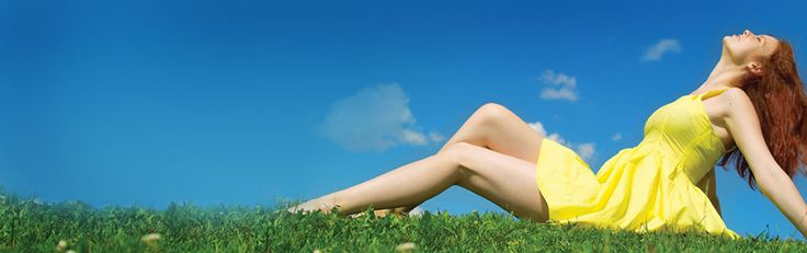 Bikini laser treatment will often cost $200-300 per session while a Brazilian laser hair removal will definitely cost $400-500 with respect to the clinic's discretion.