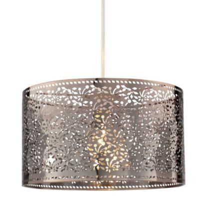lights kinsei metal light shade - Metal Lamp Shades